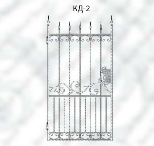 kalitki-harkov_3