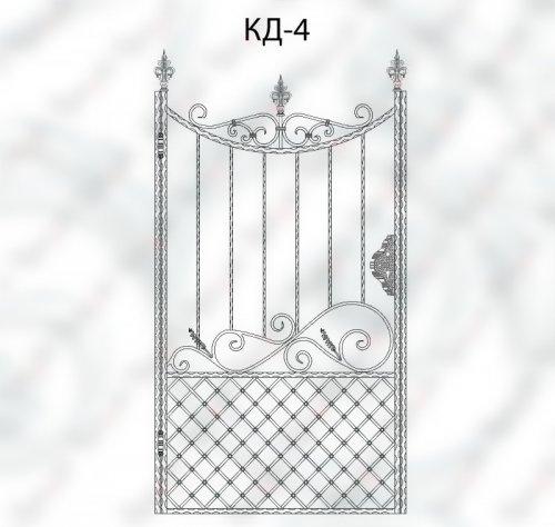 kalitki-harkov_5