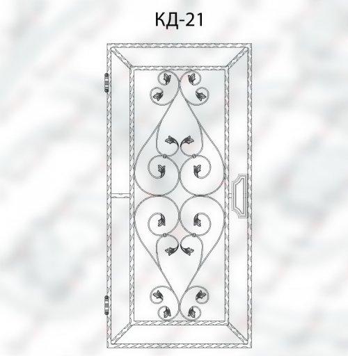 kalitki-harkov_22
