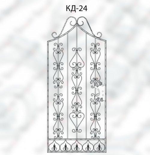 kalitki-harkov_25