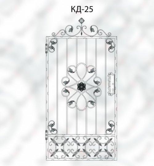 kalitki-harkov_26