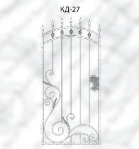 kalitki-harkov_28
