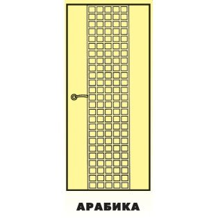mdf-nаkladki_6