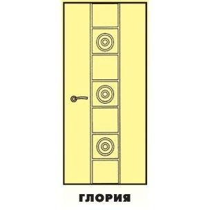 mdf-nаkladki_13