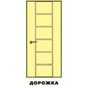 mdf-nаkladki_17