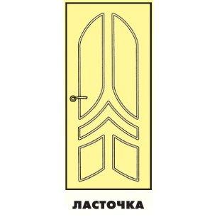 mdf-nаkladki_20