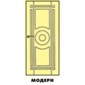 mdf-nаkladki_21