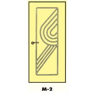 mdf-nаkladki_61
