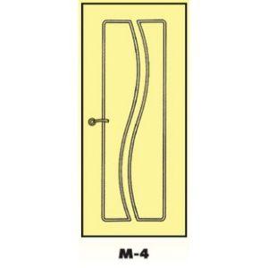 mdf-nаkladki_63