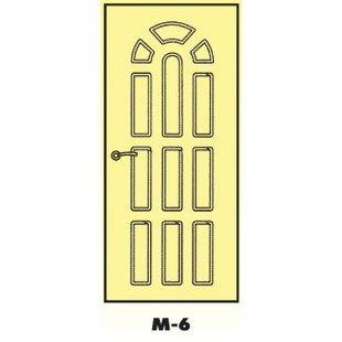 mdf-nаkladki_65