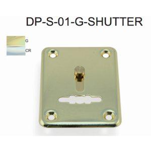DP_S_G_Shutter