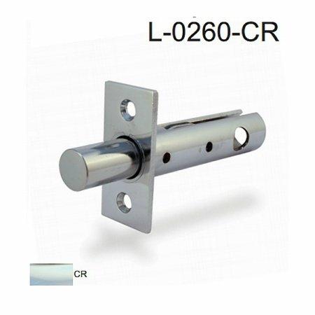 L_0260CR