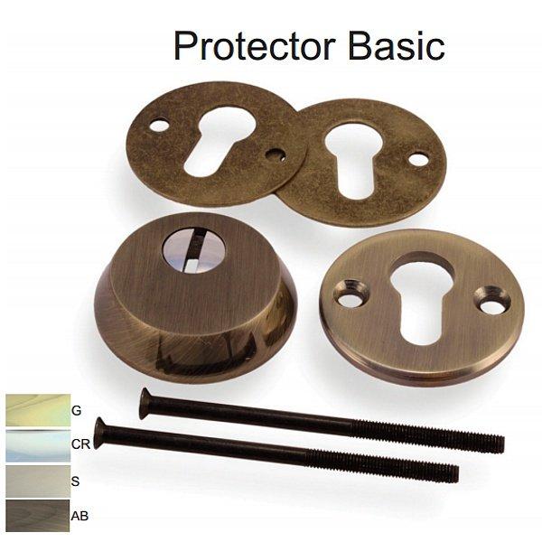 Protector_Basic