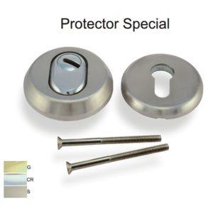 Protector_Special
