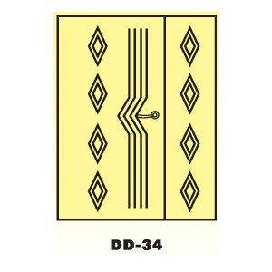 mdf-nаkladki_99