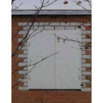 staven-okna_12