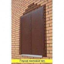 staven-okna_9