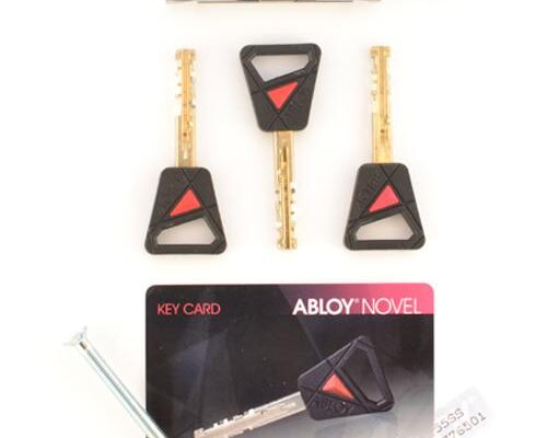 abloy222
