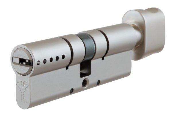 tsilindr-mul-t-lock-din-kt-xp-classicpro-80-nst-40x40t-to-nst-cam30-vip-control-2key-3key-dnd-blue-i