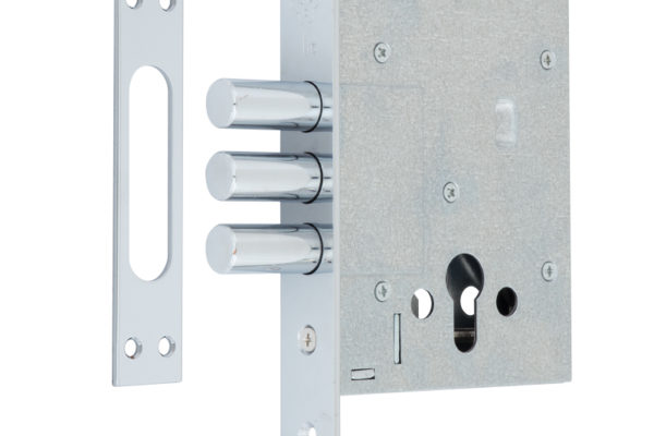 zamok-vrizniy-mul-t-lock-1-way-din-353p-nc-univ-bs60mm-sp-