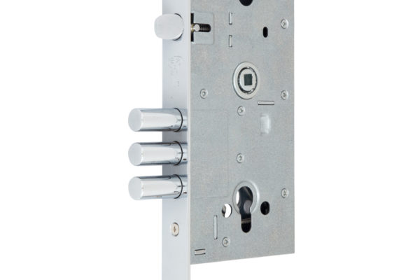 zamok-vrizniy-mul-t-lock-1-way-din-354m-nc-univ-bs60mm-85mm-w-o-sp-