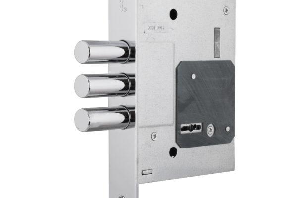 zamok-vrizniy-mul-t-lock-1-way-suvaldniy-257-univ-bs60mm-4key-w-o-sp-