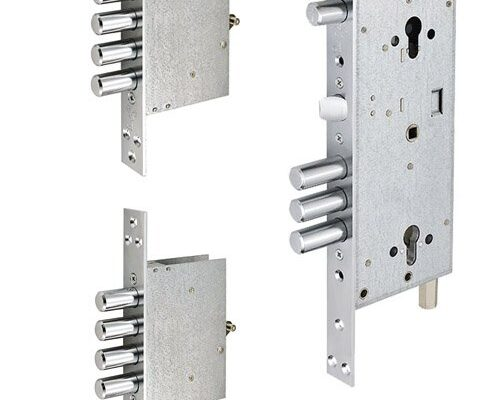 zamok-vrizniy-mul-t-lock-3-way-din-din-415g-cr-univ-bs63mm-w-o-protector-sp-