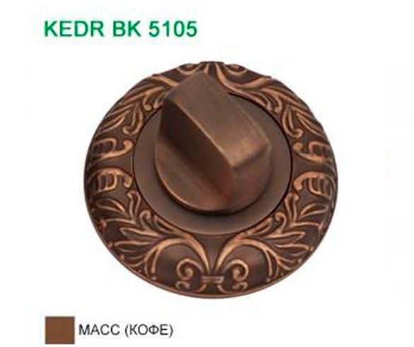 KEDR-BK-5105