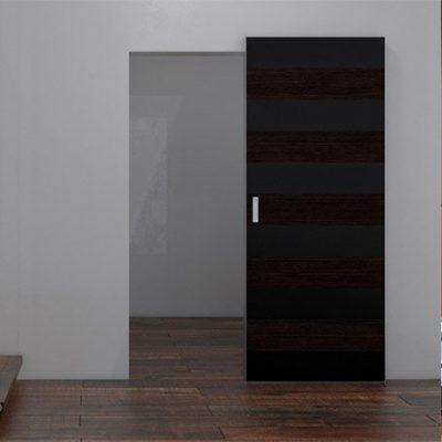 01 Межкомнатные раздвижные двери