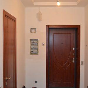 12 Фальшкороб входной двери