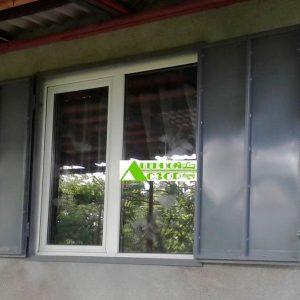 2_Stavni_na_okna