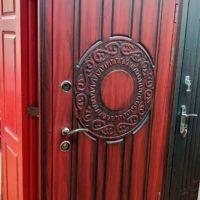 dozor2-vhodnye-dveri-v-dom-1