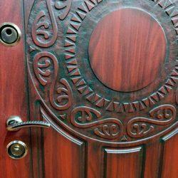 dozor2-vhodnye-dveri-v-dom-2