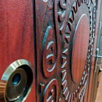 dozor2-vhodnye-dveri-v-dom-3