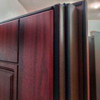 dozor2-vhodnye-dveri-v-dom-4
