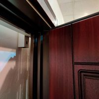 dozor2-vhodnye-dveri-v-dom-5