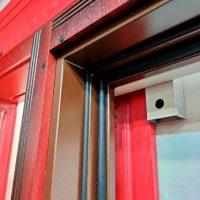 dozor2-vhodnye-dveri-v-dom-6