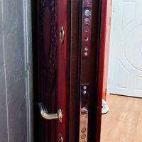dozor2-vhodnye-dveri-v-dom-7