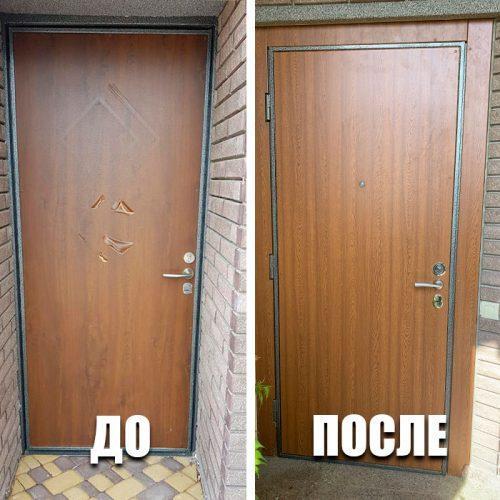 dverey-dvernoy-dozor-8