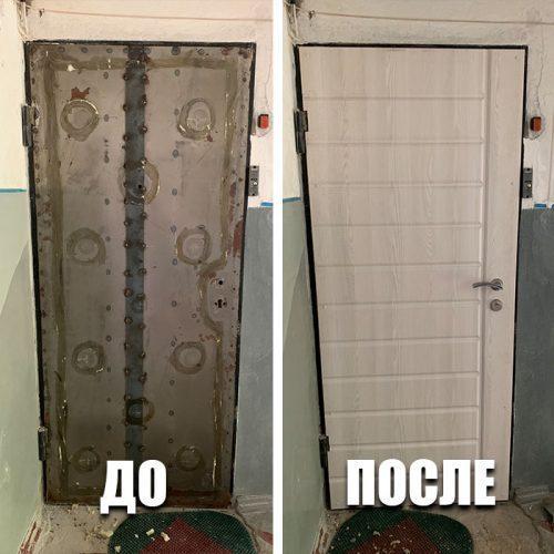dverey-dvernoy-dozor-9