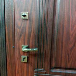 dveri_dlya_chastnogo_doma_oskar-2