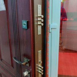 dveri_dlya_chastnogo_doma_oskar-3