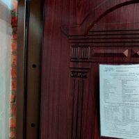 dveri_dlya_chastnogo_doma_oskar-7