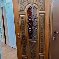 hodnye-dveri-v-dom-pamir2-1