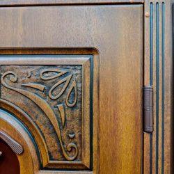 hodnye-dveri-v-dom-pamir2-2