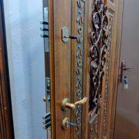 hodnye-dveri-v-dom-pamir2-5
