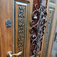 hodnye-dveri-v-dom-pamir2-6