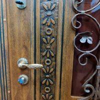 hodnye-dveri-v-dom-pamir2-7
