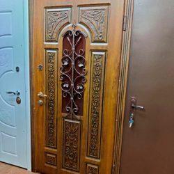 hodnye-dveri-v-dom-pamir2-8