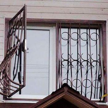 reshetki-na-okna-dvernoy-dozor-1